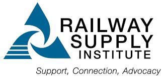 Railway Supply Institute